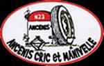 ANCENIS-CRIC-ET-MANIVELLES