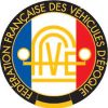 Association affiliée à la FFVE