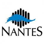 Images Nantes