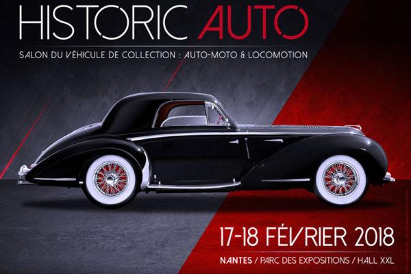 2018-Historic-Auto-Affiche