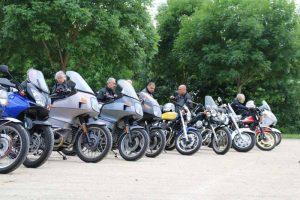 At 2016 06 11 Sortie Moto Tpl 401