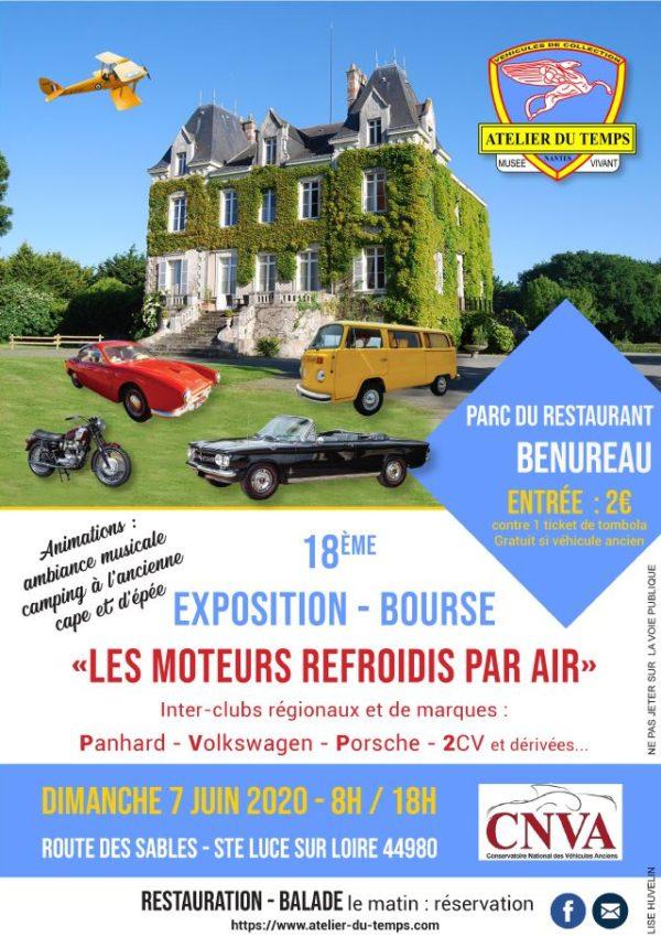 Affiche_Expo-bourse_Bénureau_2020_prop 5.2