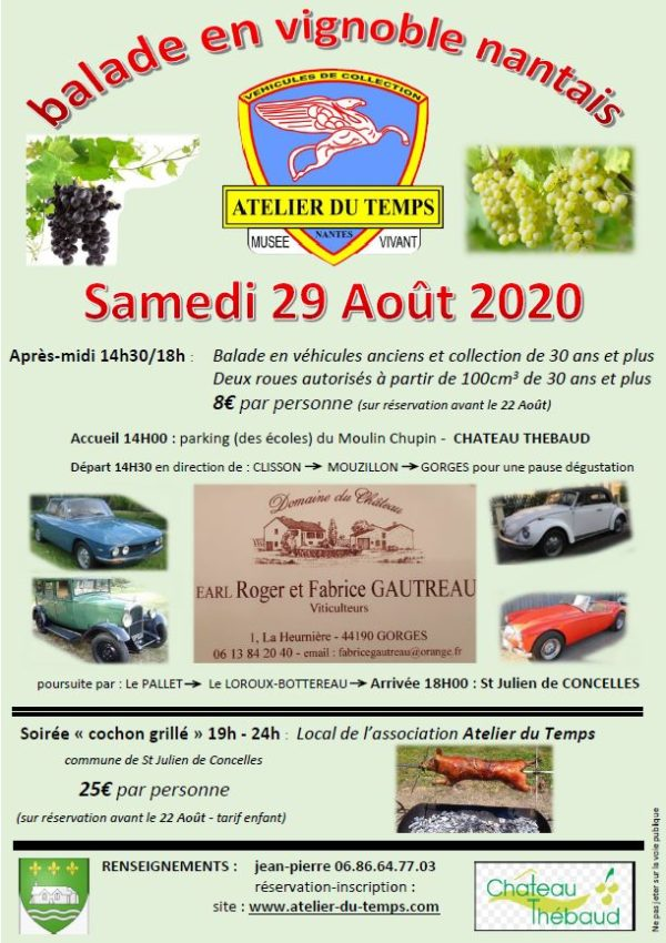 Affiche_sortie_29082020_Atelier_du_Temps-1