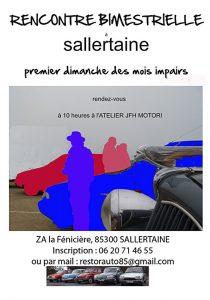 flysallertaine